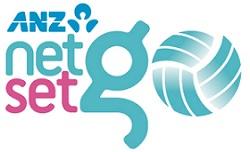 ANZ-NETSETGO-Logo
