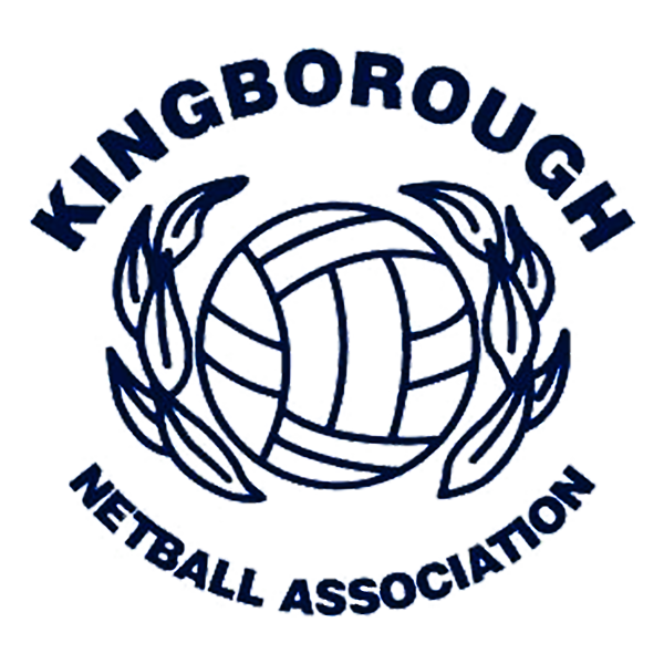 Kingborough Netball Association